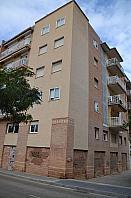 Local en alquiler en calle Pompeu Fabra, Barris Marítims en Tarragona - 347048589