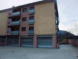 - Local en alquiler en calle Lluis Companys, Monistrol de Montserrat - 188278295