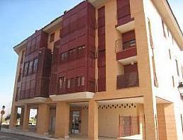 - Local en alquiler en calle Principe de Asturias, Alovera - 188278331
