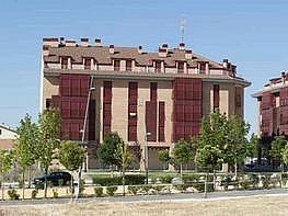 - Local en alquiler en calle Principe de Asturias, Alovera - 188278367