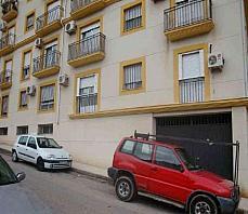 - Local en alquiler en calle Martinez de Ubeda, Linares - 188279234