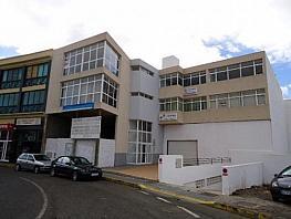 - Local en alquiler en calle Domingo Ramírez Ferrera, Arrecife - 188279249
