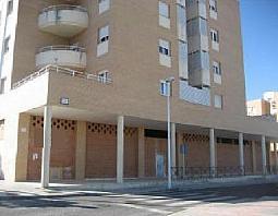 - Local en alquiler en calle Papa Juan Xxiii, Mérida - 188279537