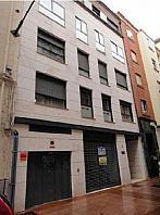 - Local en alquiler en calle Capitan Cortes, Logroño - 188279666