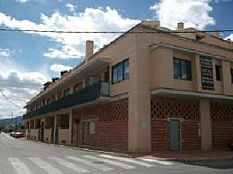 - Local en alquiler en calle Casillas de Coria, Murcia - 188279669