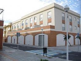 - Local en alquiler en calle Vizcarra, Calahonda - 188279909