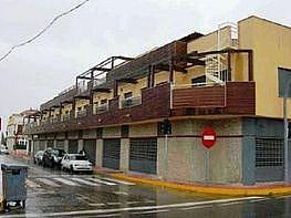 - Local en alquiler en calle Generalisimo, Daya Vieja - 188280086