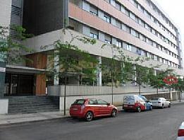 - Local en alquiler en calle Las Lavanderas, Badajoz - 188280122