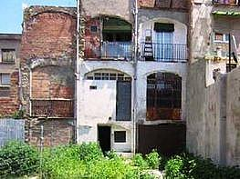 - Local en alquiler en calle Flor de Maig, Manresa - 188280140