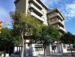 - Local en alquiler en calle Prats de Lluçanes, Sabadell - 188280233