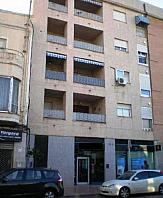 - Local en alquiler en calle Barcelona, Almàssera - 188280344