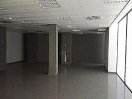 - Local en alquiler en calle Pais Valencia, Alcoy/Alcoi - 231408662