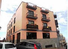 - Local en alquiler en calle Duque de la Torre, Arona - 188280878
