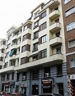 - Local en alquiler en calle Arriaza, Centro en Madrid - 188280881