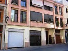 - Local en alquiler en calle Marzo, Albacete - 188280893