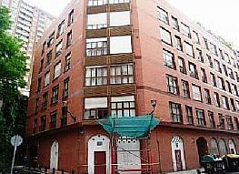 - Local en alquiler en calle Castaños, Uribarri en Bilbao - 188281013