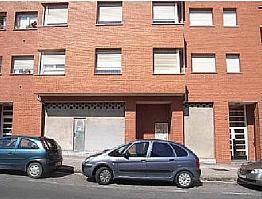 - Local en alquiler en calle Eleuterio Villaverde, Basauri - 188281052