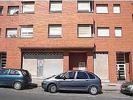 - Local en alquiler en calle Eleuterio Villaverde, Basauri - 188281100
