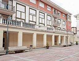 - Local en alquiler en calle Margarita Maturana, Berriz - 210642145