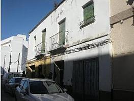 - Local en alquiler en calle Arroyo, Sanlúcar de Barrameda - 188281187