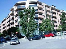 - Local en alquiler en calle Flor de Lis, Manresa - 188281232