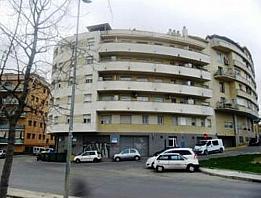 - Local en alquiler en calle Castellar, Terrassa - 188281244