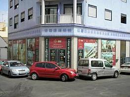 - Local en alquiler en calle Luchana, Palmas de Gran Canaria(Las) - 188281253