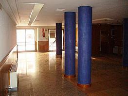 - Local en alquiler en plaza De Los Fueros, Cintruénigo - 239507730