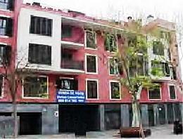 - Local en alquiler en calle Marzo, Sant Andreu de la Barca - 188281304