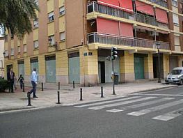 - Local en alquiler en calle Doctor Lluch, Poblats Marítims en Valencia - 188281355