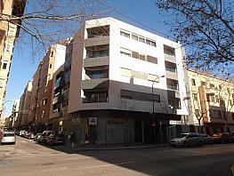 - Local en alquiler en calle Ausias March, Bons Aires en Palma de Mallorca - 188281433