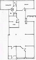 - Local en alquiler en calle Ramiro de Maeztu, Camins al grau en Valencia - 210642805