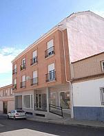 - Piso en alquiler en calle San Agustin, Villarrubia de los Ojos - 188282381