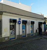 - Local en alquiler en calle Meson del Duque, Sanlúcar de Barrameda - 188282771