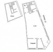 - Local en alquiler en calle Alorco, Sagunto/Sagunt - 188283023