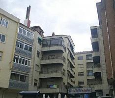 Local en alquiler en calle Doctor Fleming, Ávila - 311188050