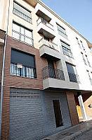 - Local en alquiler en calle Diezma, Cintruénigo - 243309920