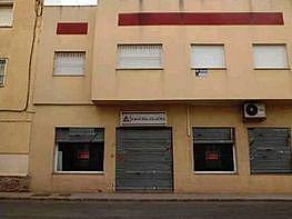 - Local en alquiler en calle Arias, Cartagena - 188283632