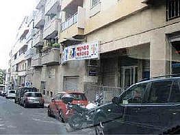 - Local en alquiler en calle Fernando Primo de Rivera, Santa Cruz de Tenerife - 188283635