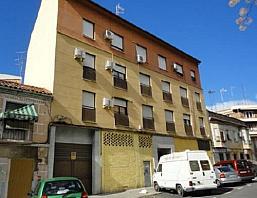 - Local en alquiler en calle Portiña de San Miguel, Talavera de la Reina - 188284196