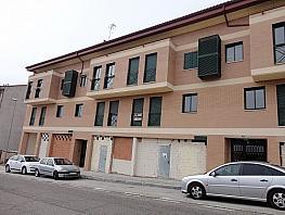 - Local en alquiler en calle Ocaña, Méntrida - 188284454