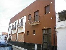 - Local en alquiler en calle Moguer, Lepe - 188284514