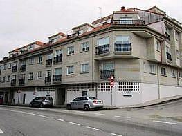 - Local en alquiler en calle Uno, Moraña - 188284691