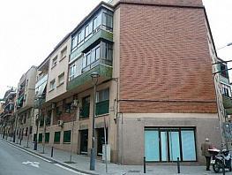 - Local en alquiler en calle Santa Rosa, Santa Coloma de Gramanet - 188284763