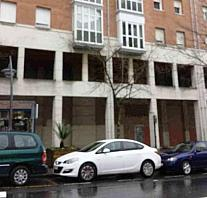 - Local en alquiler en calle Gaiarre Julian, Bilbao - 212824650