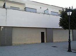 - Local en alquiler en calle Presidente Adolfo Suárez, Sanlúcar la Mayor - 188285045