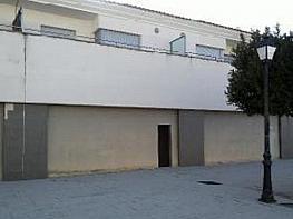 - Local en alquiler en calle Presidente Adolfo Suárez, Sanlúcar la Mayor - 188285048