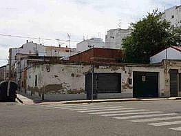 - Local en alquiler en calle Bilbao, Badajoz - 188285126