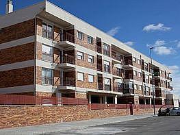 - Local en alquiler en calle Lirio, Ávila - 188285459