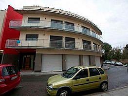 - Local en alquiler en calle Almogavers, Bisbal d´Empordà, La - 188285894